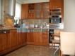 Eladó 266 m2 lakás - Budapest II.