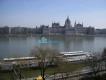 Eladó 128 m2 lakás - Budapest II.