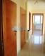 Eladó 211.5 m2 lakás - Budapest II.