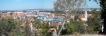 Eladó 1045 m2 telek - Budapest II.
