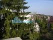 Eladó 265 m2 ház - Budapest II.