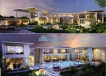 Eladó 46 m2 lakás - Dubai