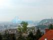 Eladó 187 m2 lakás - Budapest II.