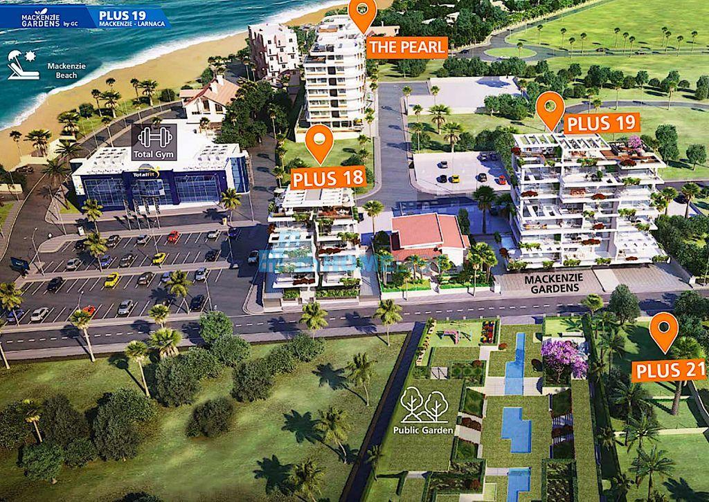 Eladó 272.45 m2 lakás -