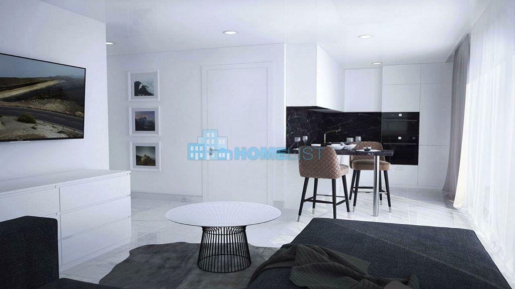 Eladó 90 m2 ház -