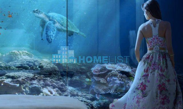 Eladó 182 m2 ház - Dubai