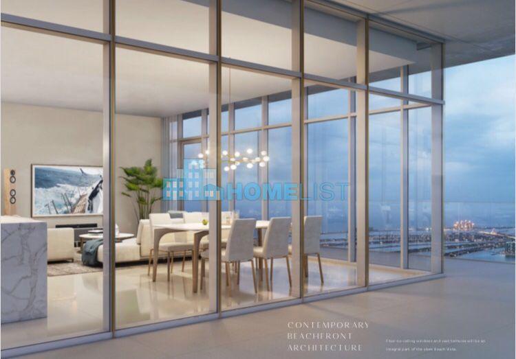 Eladó 69.23 m2 fejlesztési terület -