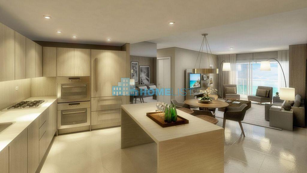 Eladó 70 m2 fejlesztési terület -