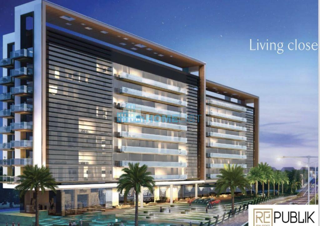 Eladó 80 m2 fejlesztési terület -