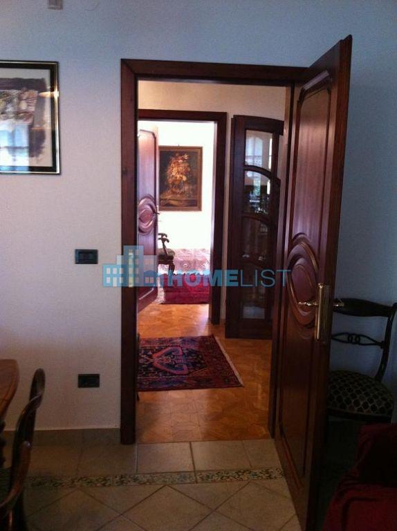 Eladó 624 m2 ház - Budapest II.