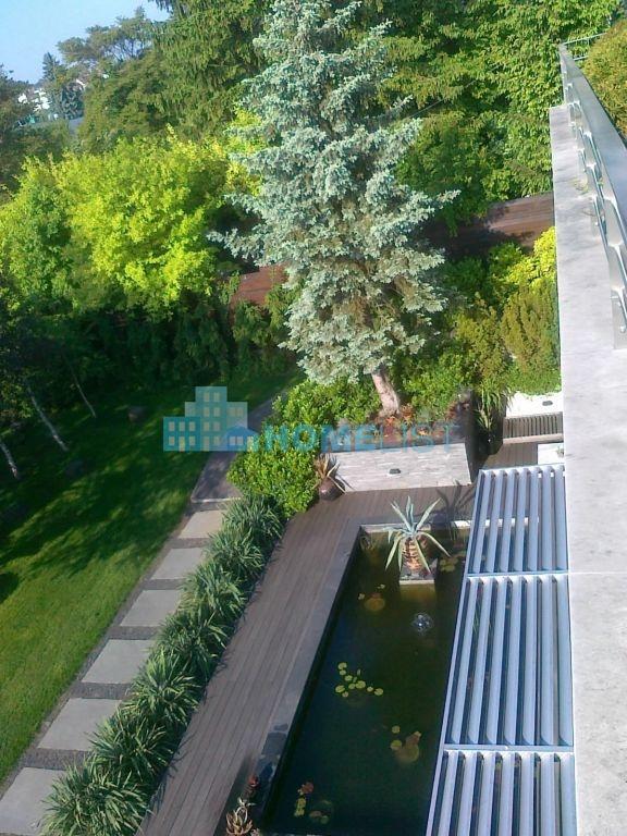Eladó 350 m2 ház - Budapest II.