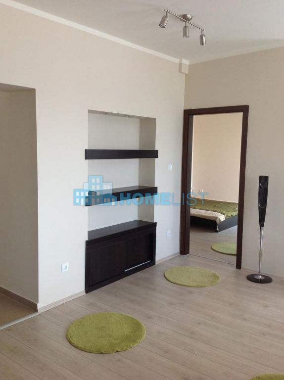 Eladó 136 m2 lakás - Budapest II.