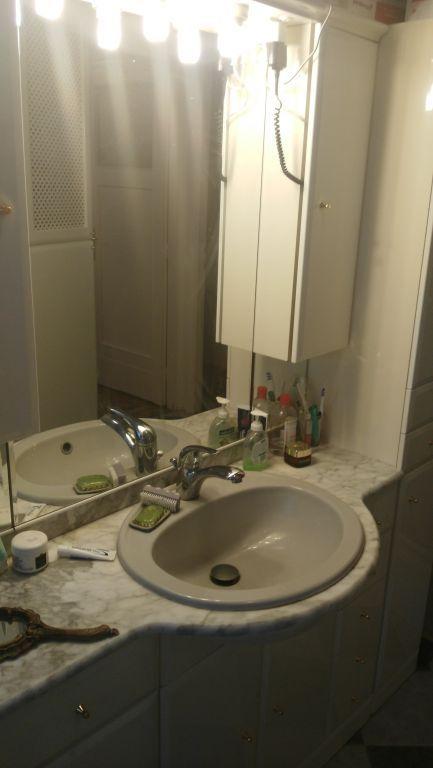 Eladó 140 m2 lakás - Budapest II.