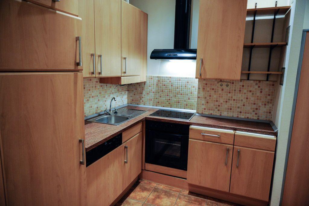 Eladó 78 m2 lakás - Budapest II.