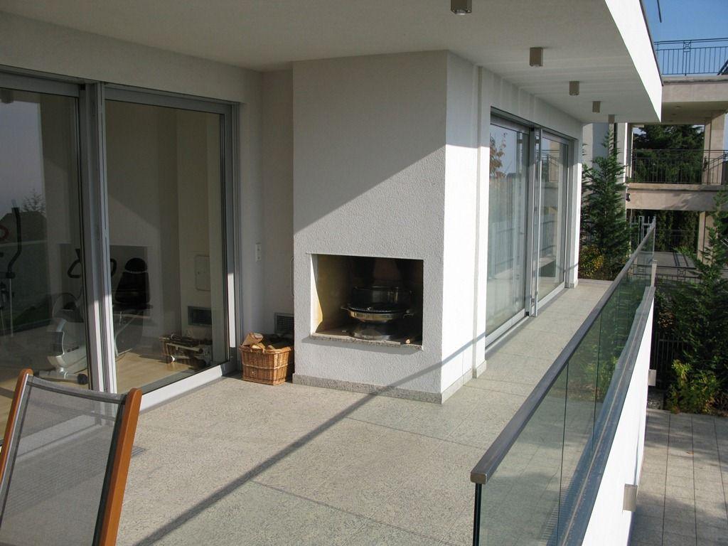 Eladó 430 m2 ház - Budapest II.