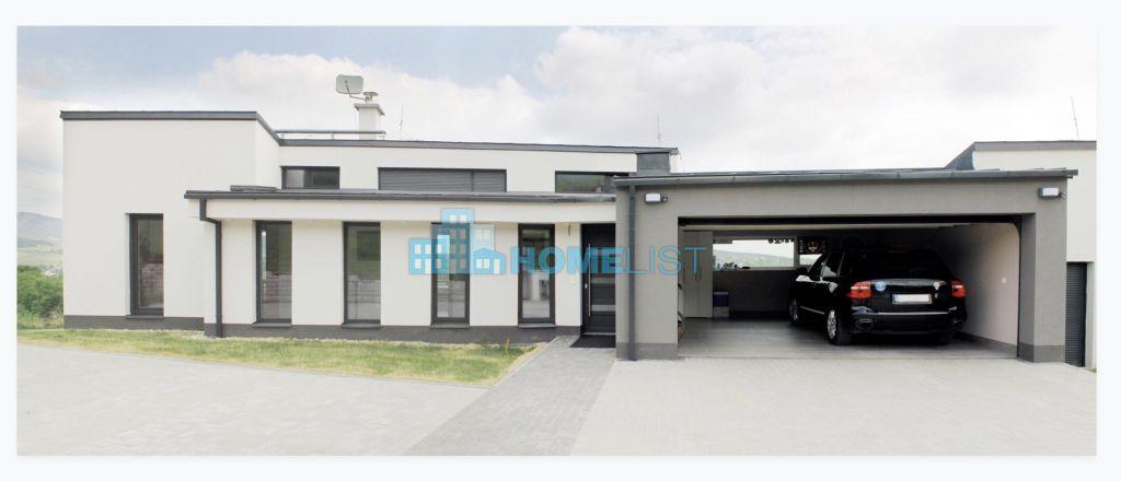 Eladó 227 m2 ház - Budapest III.