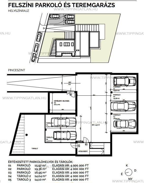 Eladó 110.5 m2 lakás - Budapest III.