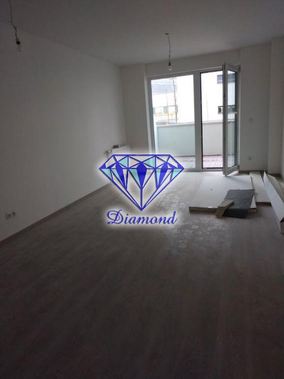 Eladó 69 m2 lakás - Budapest IX.