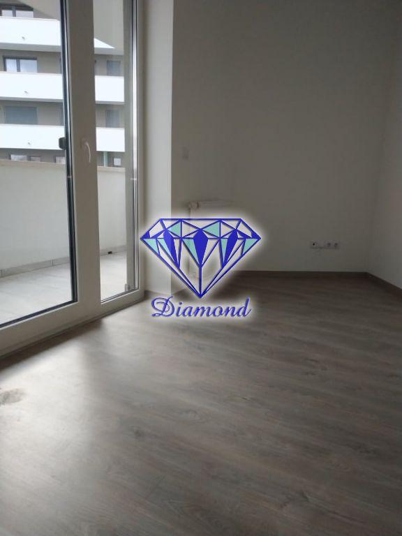 Eladó 67 m2 lakás - Budapest IX.