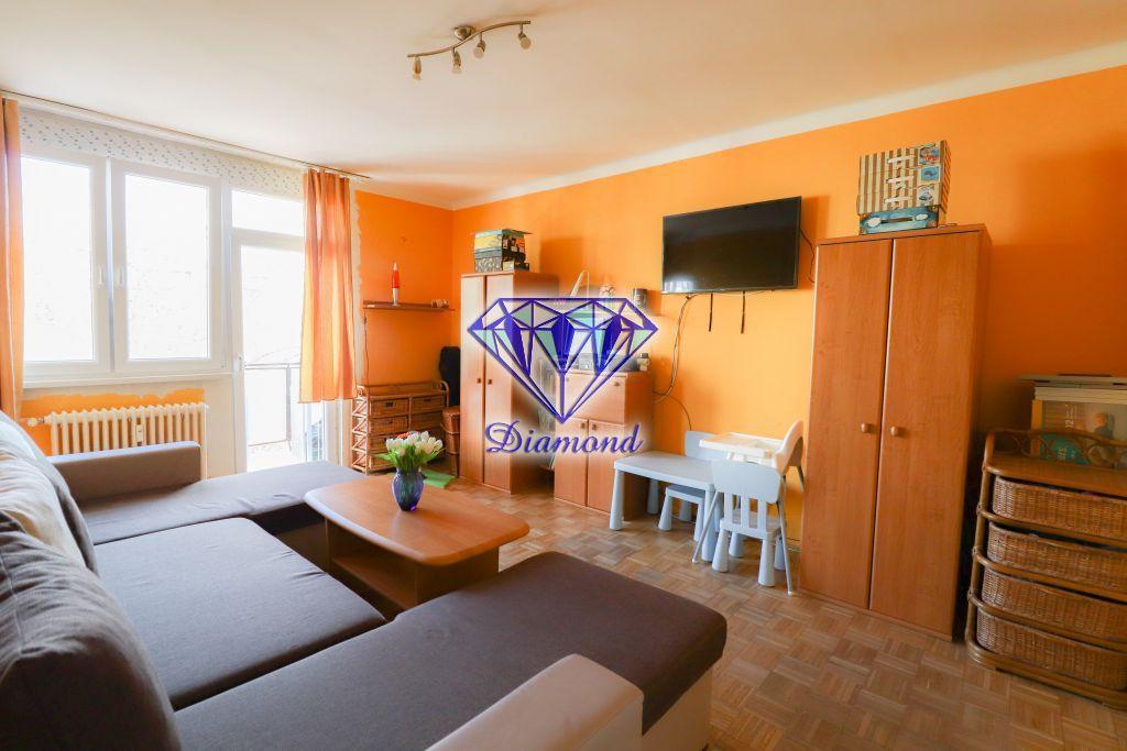 Eladó 42 m2 lakás - Budapest IX.