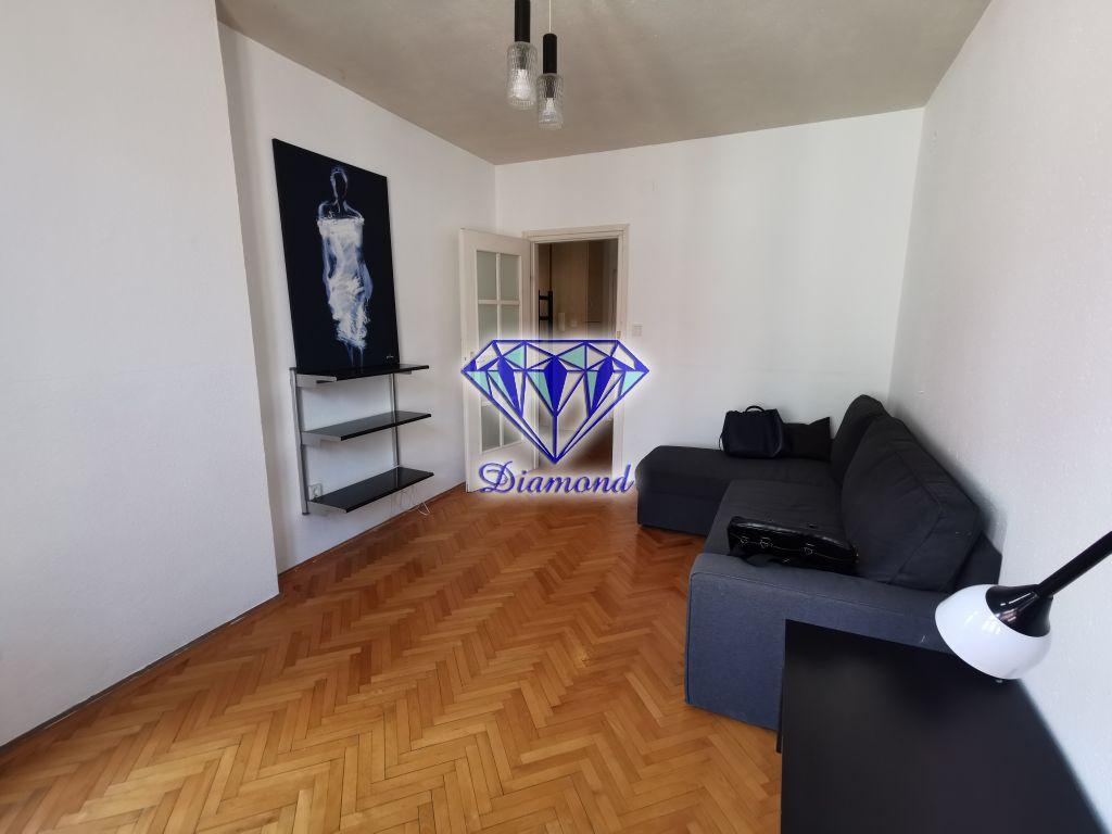 Eladó 52 m2 lakás - Budapest IX.