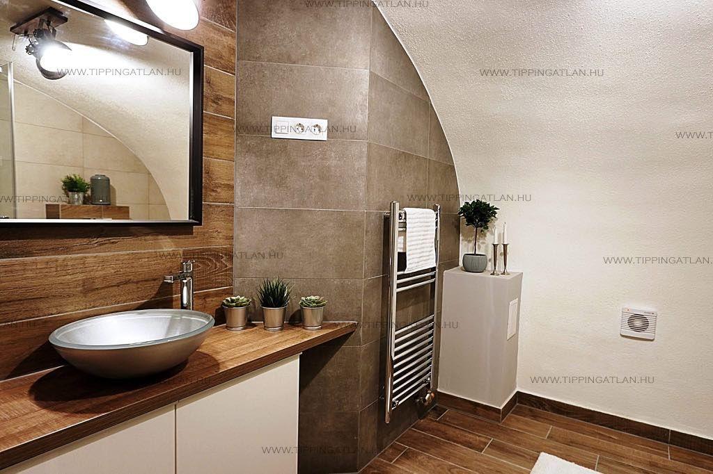 Eladó 108 m2 lakás - Budapest V.