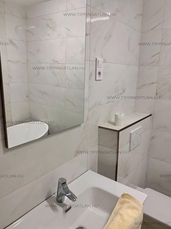 Eladó 73 m2 lakás - Budapest V.