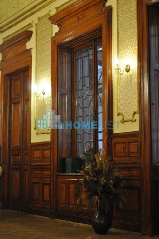 Eladó 482.54 m2 lakás - Budapest VI.