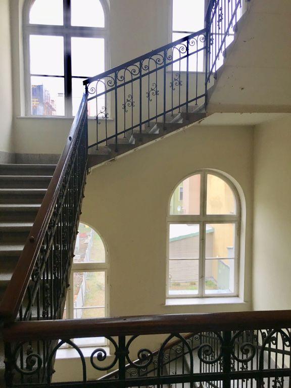 Eladó 68 m2 lakás - Budapest VI.