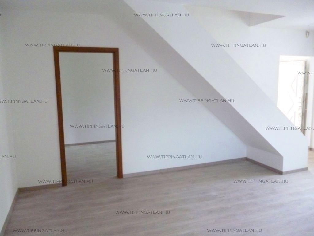 Eladó 97.13 m2 lakás - Budapest VI.