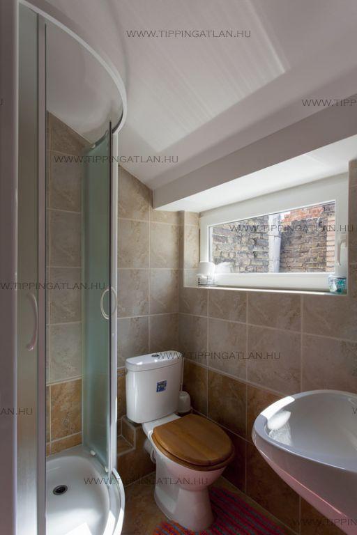 Eladó 95 m2 lakás - Budapest VI.