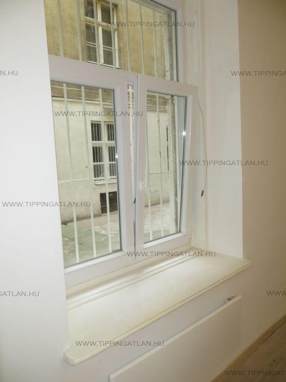 Eladó 26 m2 lakás - Budapest VII.