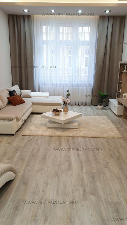Eladó 74 m2 lakás - Budapest VII.