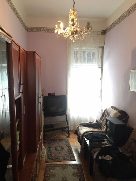 Eladó 87 m2 lakás - Budapest VIII.
