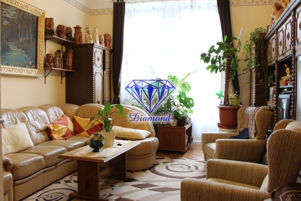 Eladó 54 m2 lakás - Budapest VIII.