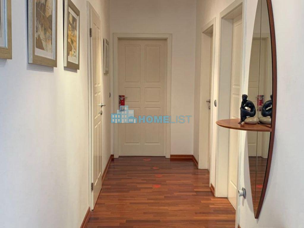 Eladó 90 m2 lakás - Budapest XI.