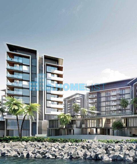 Eladó 160 m2 fejlesztési terület - Budapest XI.