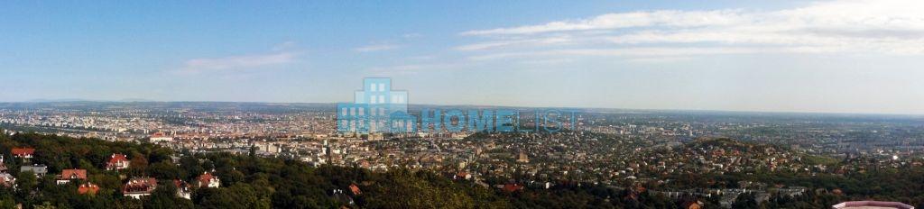 Eladó 900 m2 ház - Budapest XII.
