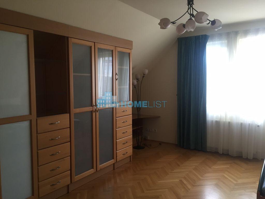 Eladó 197 m2 lakás - Budapest XII.