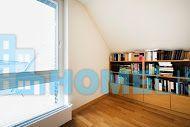Eladó 150 m2 lakás - Budapest XII.