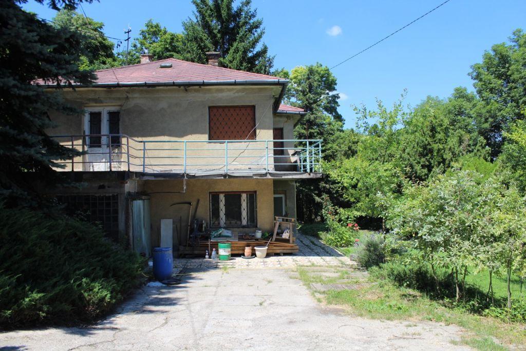 Eladó 110 m2 ház - Budapest XII.