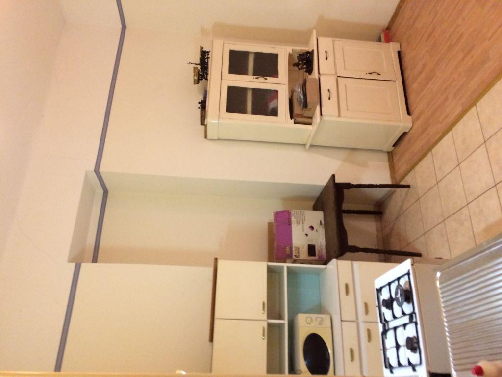 Eladó 76 m2 lakás - Budapest XII.