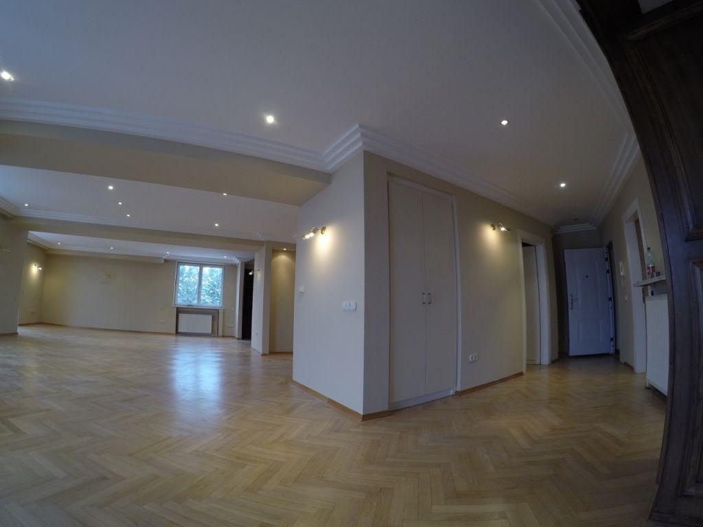 Eladó 121 m2 lakás - Budapest XII.