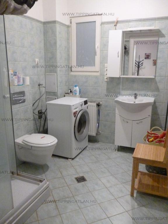 Eladó 75 m2 lakás - Budapest XII.