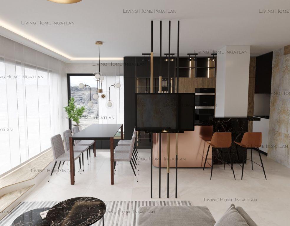 Eladó 97.3 m2 lakás - Budapest XII.