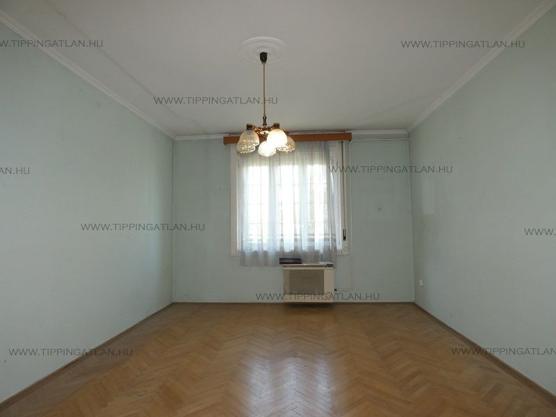 Eladó 70 m2 lakás - Budapest XIII.