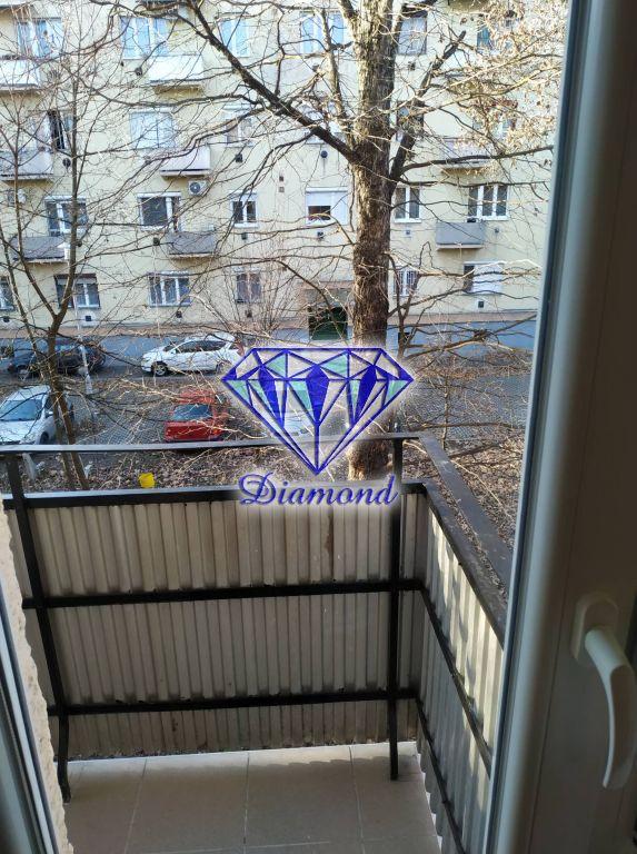 Eladó 37 m2 lakás - Budapest XXI.