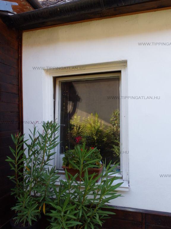Eladó 76 m2 ház - Budapest XXII.