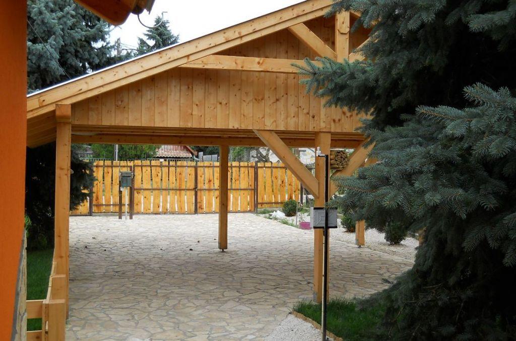 Eladó 108 m2 ház - Csörög