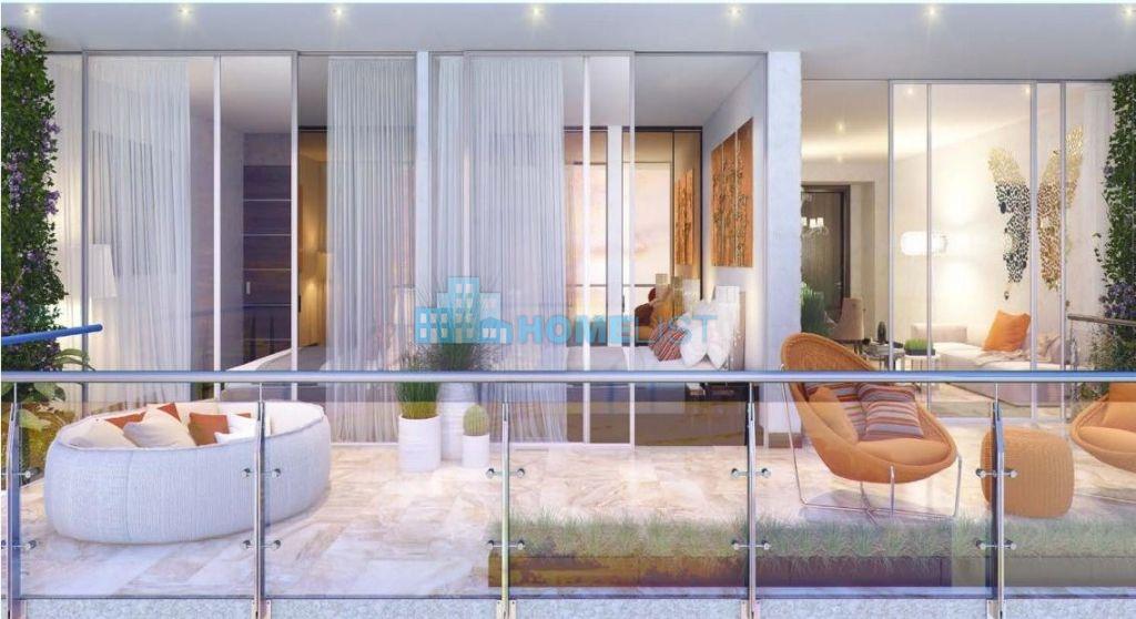 Eladó 240 m2 lakás - Dubai